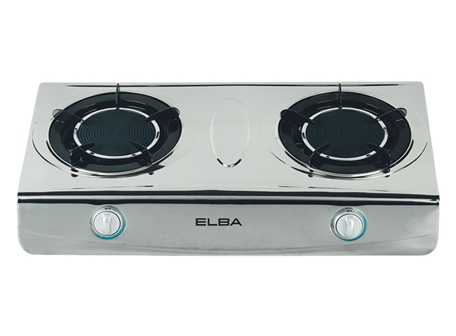 Category Gas Stove