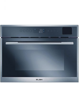 45-cm Compact Oven Series