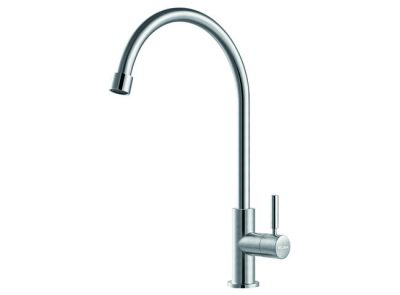 Cold Tap Series