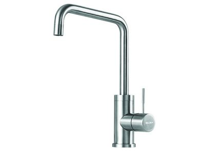 Single Lever Mixer Series
