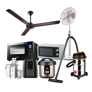 Small-Home-Appliances_DD_2-(June-2020)